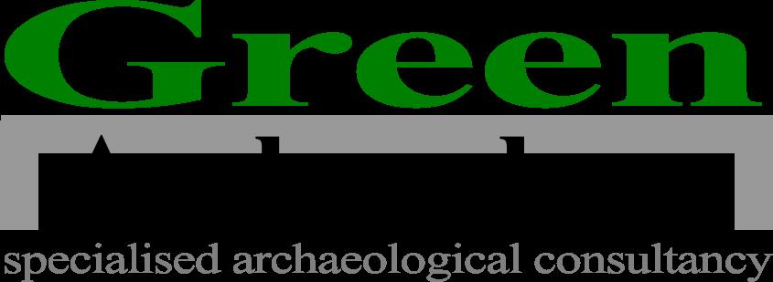 Green Archaeology
